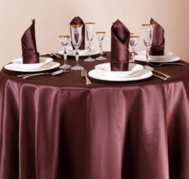 Фуршетные юбки ресторанов. Пошив столового текстиля на заказ