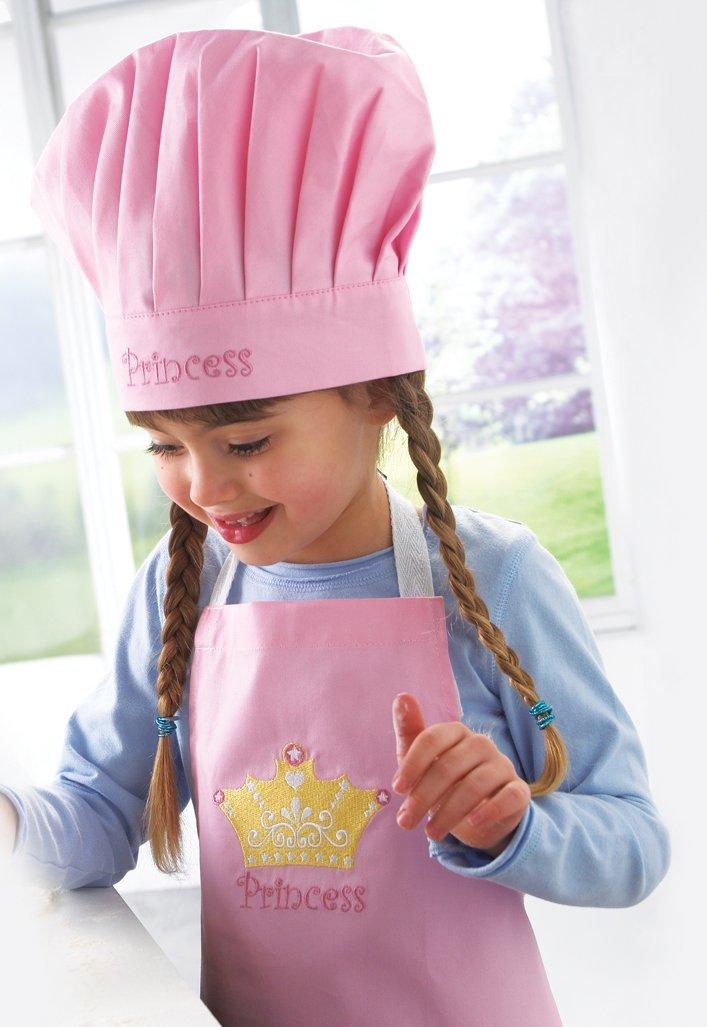 купить купить взрослый и детский фартук в интернет-магазине Super-Fartuk.ru