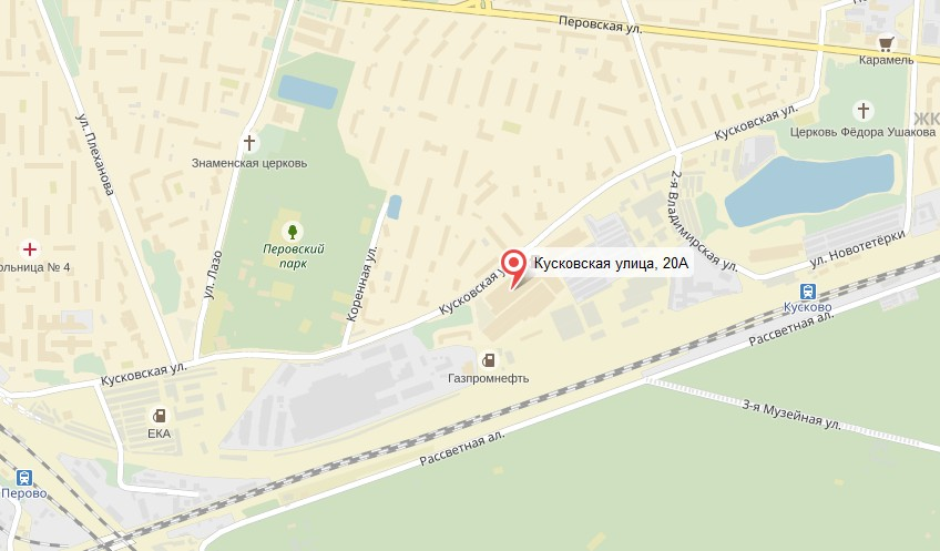 Адрес интернет-магазина Super-Fartuk.ru