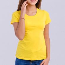 Трикотажные футболки -женские и мужские