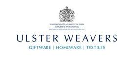 Ulster weavers- высококачественный кухонный текстиль