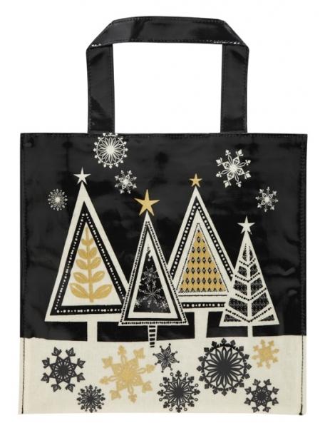 Купить подарочную сумку в интернет-магазине Super-Fartuk.ru
