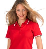 Рубашки и футболки поло- пошив на заказ и брендирование