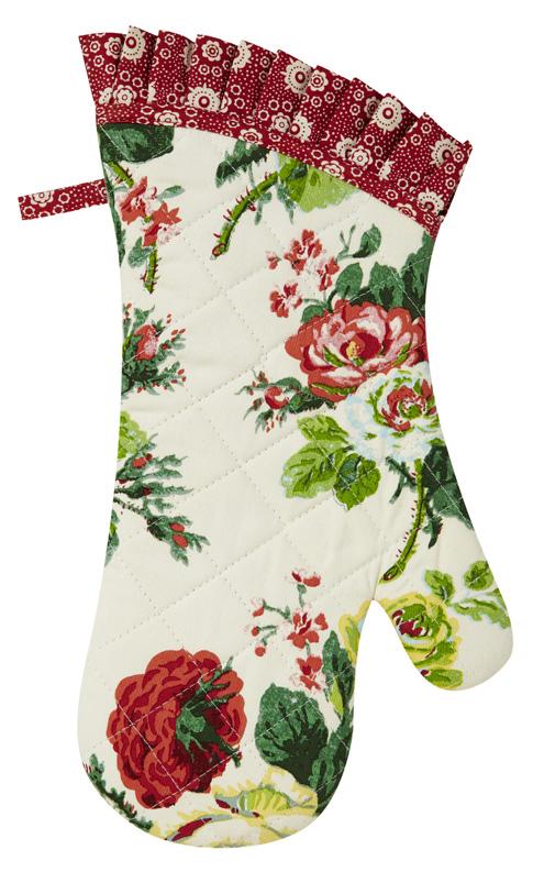 кухонные рукавицы купить в интернет-магазине Super-Fartuk.ru